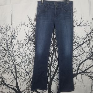 Citizens of Humanity | Boot Cut Blue Jeans size 26